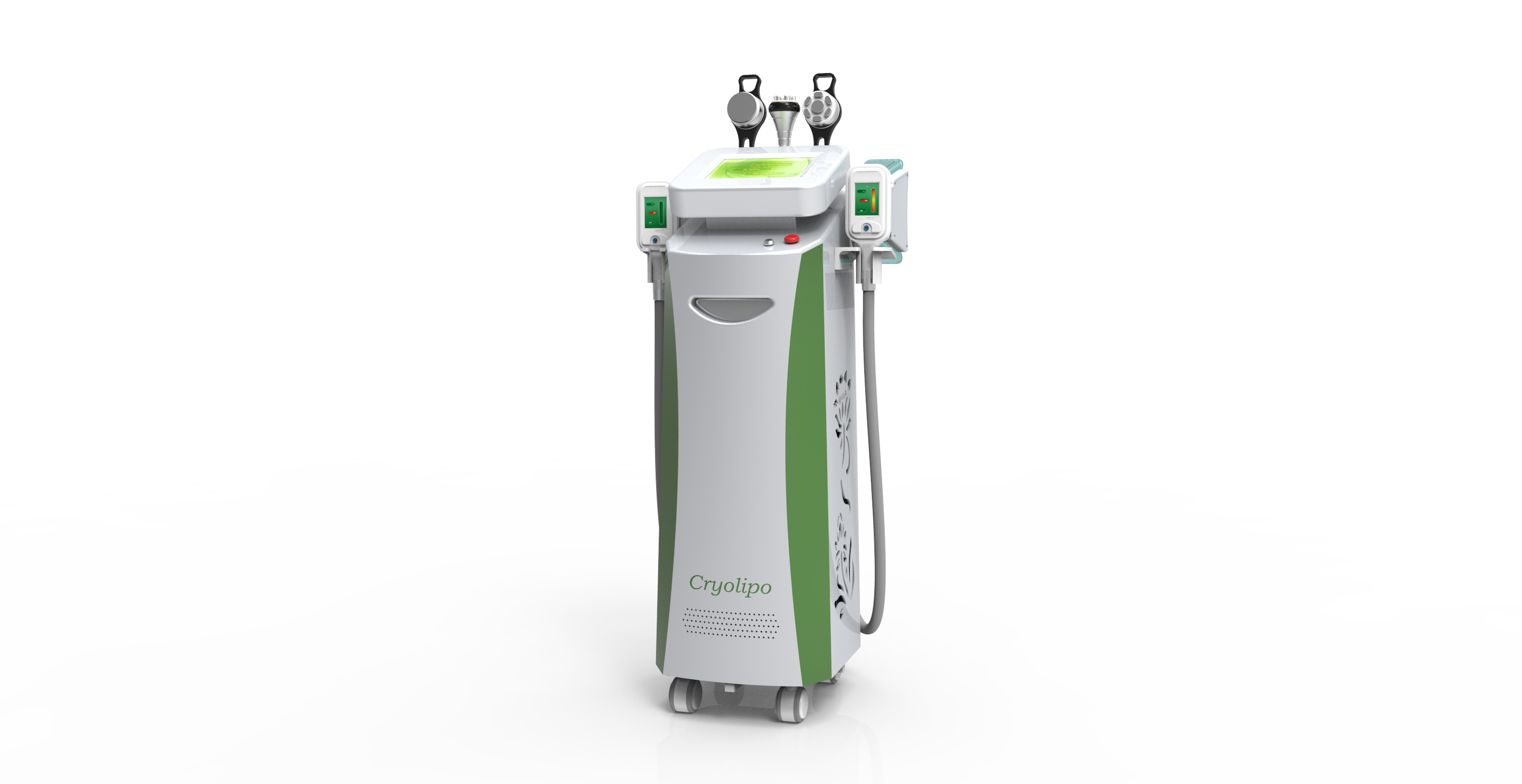 Cryolipolysis – C325