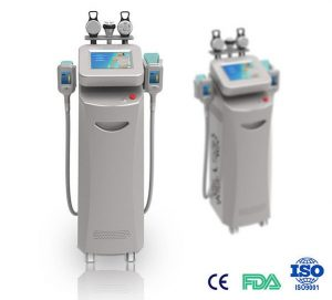 Cryolipolysis - C325
