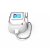 Diode laser hair removal machine portable 005