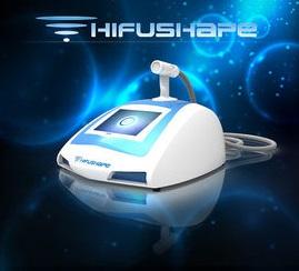 HiFu Shape - HIFU100