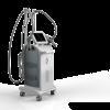 Infrared RF Vacuum Roller