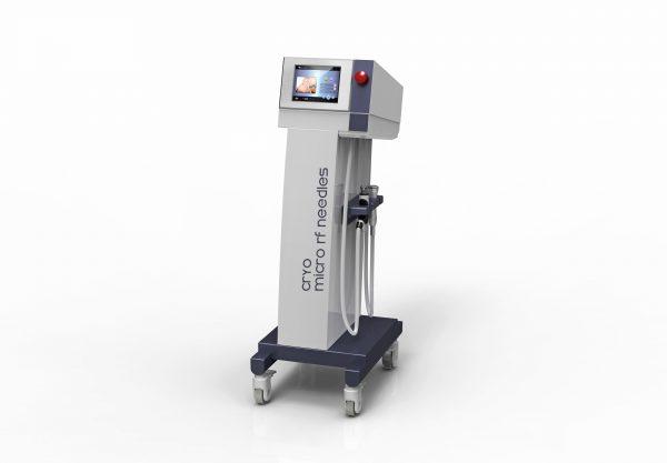 RF Micro Needle (1)