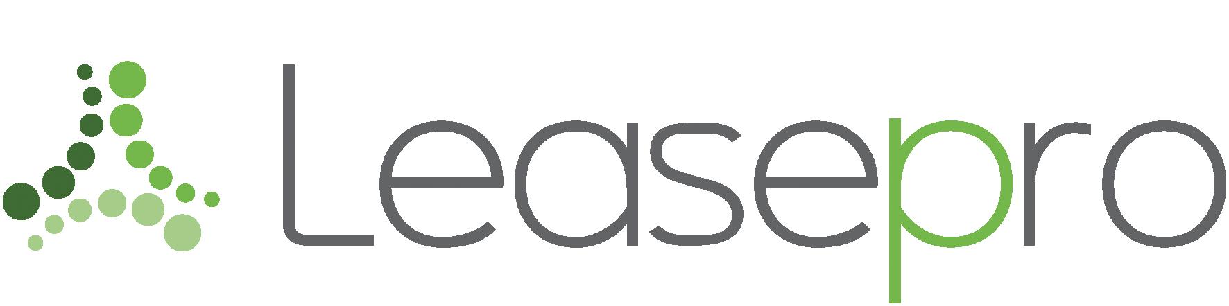 leasepro